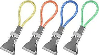 Multicolor Acero y Madera Centimeters Fackelmann Parrilla Reversible para Carne