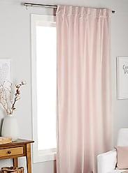 Simons Maison Silky velvet curtain 52 x 86