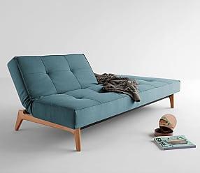 Innovation Sofas 99 Produkte Jetzt Bis Zu 15 Stylight