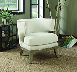 Remarkable Coaster Fine Furniture Upholstered Chairs Browse 10 Inzonedesignstudio Interior Chair Design Inzonedesignstudiocom