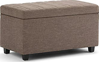 Peachy Benches Living Room 34 Items Sale At Usd 41 24 Uwap Interior Chair Design Uwaporg