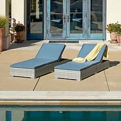 Corvus Outdoor Furniture Browse 34 Items Now At Usd