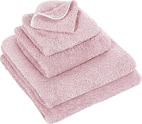 Abyss & Habidecor Super Pile Egyptian Cotton Towel - 501 - Hand Towel