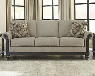 Marvelous Sofa Beds Now Up To 44 Stylight Squirreltailoven Fun Painted Chair Ideas Images Squirreltailovenorg