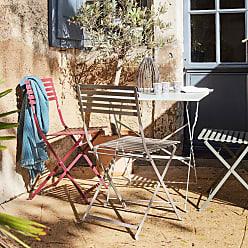 Alinéa® Tables De Jardin - Shoppez 44 produits à jusqu\'\'à −50 ...