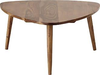 Tavolo Industriale Maison Du Monde : Tavoli − 1579 prodotti di 84 marche stylight
