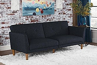 Awesome Dhp Sofas Browse 62 Items Now At Usd 84 99 Stylight Andrewgaddart Wooden Chair Designs For Living Room Andrewgaddartcom