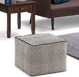Strange Wyndenhall Browse 636 Products Up To 39 Stylight Inzonedesignstudio Interior Chair Design Inzonedesignstudiocom