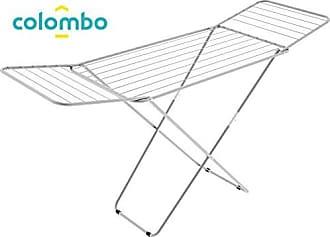 Tabla de Planchar Colombo tama/ño peque/ño