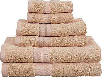 hand towels in beige 201 items sale up to 50 stylight