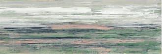 Marmont Hill Paynes Blush IV Canvas Wall Art - MH-WAG-62370-C-30