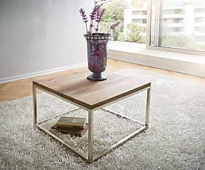 Holztische Wohnzimmer 30 Produkte Sale Bis Zu 34 Stylight