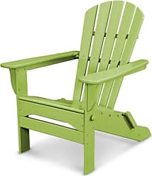 Chairs In Green 970 Items Sale Up To 67 Stylight
