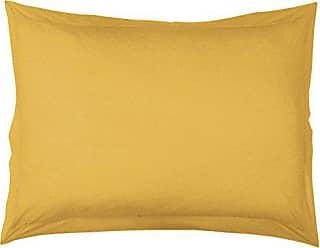 Zierkissen In Gelb 117 Produkte Sale Bis Zu 20 Stylight