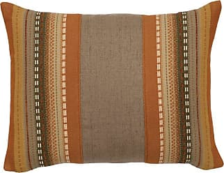 Wooded River Adobe Sunrise Pillow Sham by Wooded River, Size: Standard - WD27150