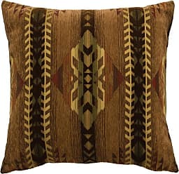 Wooded River Stampede Euro Sham by Wooded River - WD23660