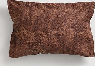 Mmartan Porta-travesseiro Safari Percal