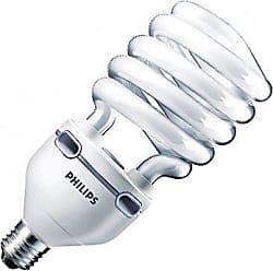 Philips MASTER PL-S 4 Pin 11.6W 2G7 A Bianco caldo lampada fluorescente