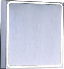 ET2 Contemporary Lighting Alumilux AL LED Outdoor Wall Sconce E41329