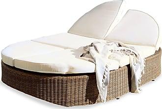 Ligstoel Voor Tuin : Ligstoelen loungestoelen tuinstoelen relaxstoelen buitenstoelen