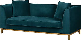 Sofas In Turkis 60 Produkte Sale Bis Zu 38 Stylight