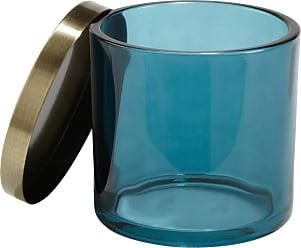 Accessoires De Salle De Bain en Bleu - Maintenant : jusqu\'\'à −50 ...