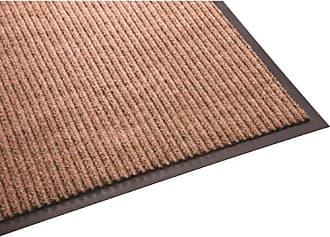 Guardian Floor Protection Golden Series Dual Rib Indoor Wiper Door Mat