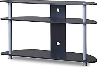 Wholesale Interiors Baxton Studio Orbit TV Stand