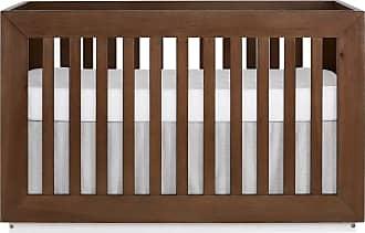 Évolur Maddox Double Dresser - 857-WW