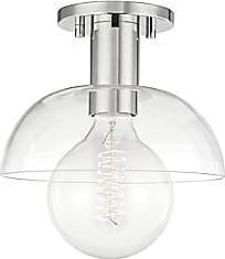 Mitzi by Hudson Valley Lighting Kyla Flushmount