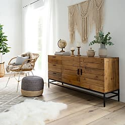 ars manufacti home24 sideboard grasby