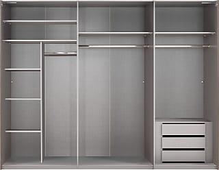Schränke (Schlafzimmer): 3308 Produkte - Sale: bis zu −52% | Stylight