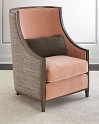 Bernhardt Keegan Accent Chair