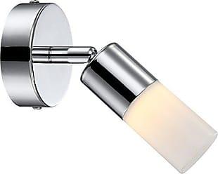 Plafoniera Globo Lighting : Globo lighting prodotti stylight
