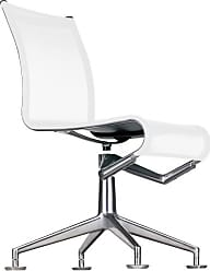 ALIAS® 39 jusqu''à −25Stylight Chaises à produits Shoppez Yvb7f6yg