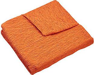 Sedie Ufficio Arancio : Mobili in arancione acquista marche fino a − stylight