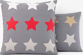 Kussens in grijs − producten van merken stylight