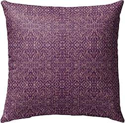 Kavka Designs Reflect Outdoor Pillow - OPI-OP16-16X16-MIP087