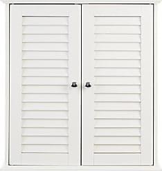 Hängeschränke in Weiß: 94 Produkte - Sale: ab 29,90 € | Stylight