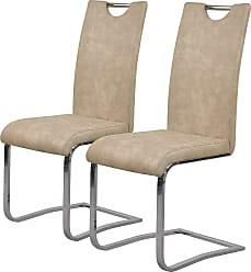 Stühle In Beige Jetzt Bis Zu 53 Stylight