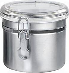Cuisinox Air Tight Canister 4.8 x 4.8 inches/30.5 oz