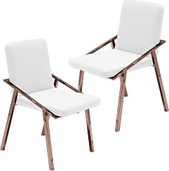 NUEVO Nika Dining Chair - Set of 2 - NU1085-2