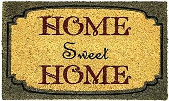 Dynamic Rugs Aspen Home Sweet Home Door Mat - AS232962517