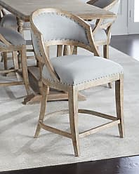 Hooker Furniture Franco Counter Stool