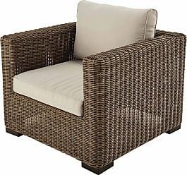 Loungemöbel In Beige 64 Produkte Sale Ab 2499 Stylight