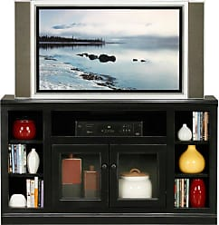 Eagle Furniture Coastal 55 in. Entertainment Center - 72551PLCR