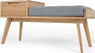 Sitzbänke: 951 Produkte - Sale: bis zu −57% | Stylight