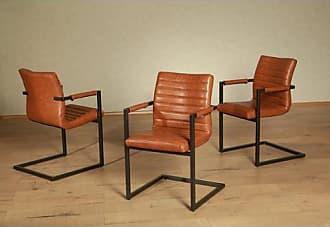 Houten stoelen eetkamer − producten van merken stylight