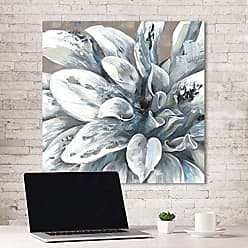 Portfolio Canvas Decor Portfolio Canvas Decor Silver Spring I Wrapped Canvas Wall Art