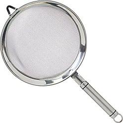 Ibili 703818 Passoire Inox 18 cm